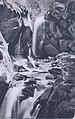 BASA-1735K-1-345-27-Kostenets Waterfall, Bulgaria, 1915.jpg