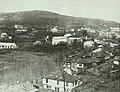 BASA-GB-453-4-23-25-Gabrovo (cropped) 05.jpg