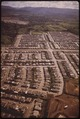 BAYOMAN HOUSING DEVELOPMENT - NARA - 546399.tif