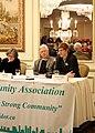 BCCA all candidates debate (2276619337).jpg