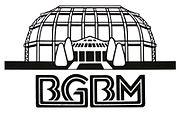 BGBM Logo.jpg