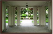 Boulevard Gardens Apartments For Sale