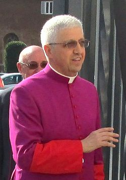 BISHOP Malvestiti Lodi 01 (cropped).jpg