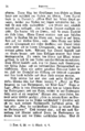 BKV Erste Ausgabe Band 38 074.png