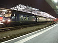 BLS Re 465 002-4 Lausanne 090109 IR1449 GeAp-Sion.jpg