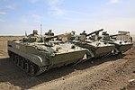 BMP-3.jpg
