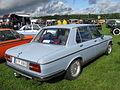 BMW 2500 E3 (6118762190).jpg