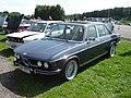 BMW 3.0 Si (3782236114).jpg
