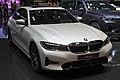 BMW 330e Genf 2019 1Y7A5629.jpg