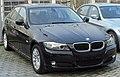 BMW 3er V Facelift front 20100329.jpg