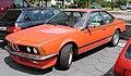 BMW 635 CSi 02.jpg