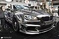 BMW M6 Mirr6r par Hamann (8682738073).jpg