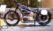 BMW WR 750 l 1929 TCE.jpg