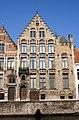 BRÜGGE, Belgien DSC03328 (25674615045).jpg
