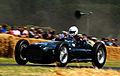 BRM Type 15 at Goodwood 2014 001.jpg