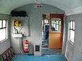 BR Class 101 (Interior) (8769121575).jpg