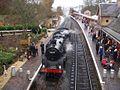 BR Standard Class 4 2-6-4 80072 (8063184490).jpg