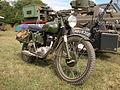 BSA military motorcycle MBU835E.JPG