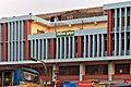 BSCIC, Chittagong Regional Office (02).jpg