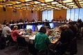 BSPC 2017 Standing Committee by Olaf Kosinsky-21.jpg