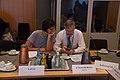 BSPC 2017 Standing Committee by Olaf Kosinsky-9.jpg