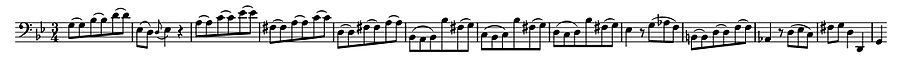 BWV1052-2-ground-bass.jpeg