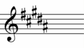B major (G sharp minor).png