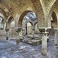 Baños árabes de Jaén (43771442092).jpg