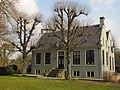 Baambrugge, Geynwijck RM7024 (2).jpg