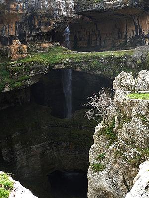 Baatara gorge.JPG