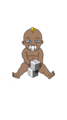 Baby Madison - Cube.png