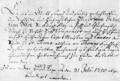 Bach Abkuendigung 1750.png