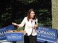 Bachmann Norwalk backyard chat 017 (5957819725).jpg