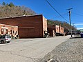 Back Street, Marshall, NC (39724375963).jpg