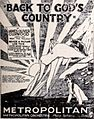 Back to God's Country (1919) - 4.jpg