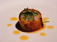 Bacon-wrapped scallop.jpg
