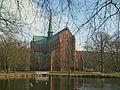 Bad Doberan-Kloster-Münster-Aussen-Westansicht0770.jpg