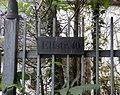Bad Godesberg Elfstraße 40.jpg