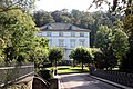 Bad Kreuznach, das Puricelli-Schloss.JPG