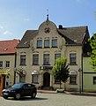 Bad Sülze Am Markt 16 Baudenkmal 2014-05-25 12-2.jpg
