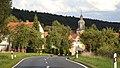 Bad Wildungen, KB - Braunau - OE v N, B 485 - 02.jpg