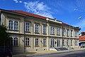 Baden - Helenenschule.jpg