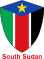 Badge of South Sudan National Football Team.png