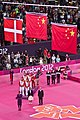 Badminton Olympics Mixed Doubles Medals.jpg