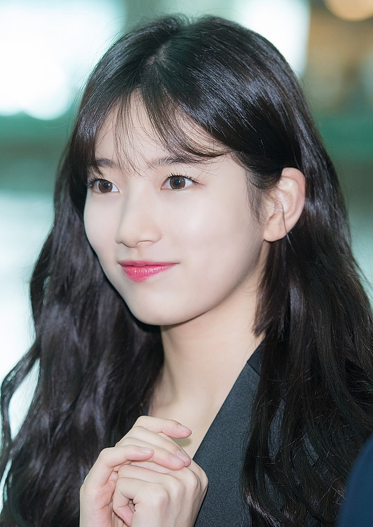 Suzy dating 2019
