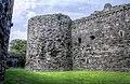 Baemauris-castle08.jpg