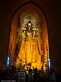 Bagan, Myanmar (10756998246).jpg