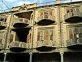 Baghdad architecture..jpg