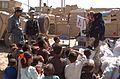 Bagram Outreach Program Brings Aid to Local Villages DVIDS49833.jpg