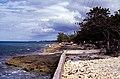 Bahamas 1988 (250) New Providence West Bay Street (23422468953).jpg